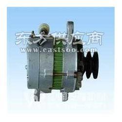 供应卡特365C挖掘机缸体发电机图片