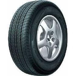 倍耐力轮胎报价图片