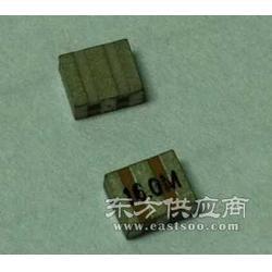 ZTTCV10M三脚陶振图片