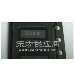 ZTTCC8.00MG图片