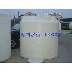 3吨PE水箱3吨PE水塔3吨PE储罐3吨塑料大桶图片