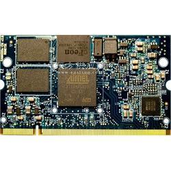 CPU模块SAMA5D3图片