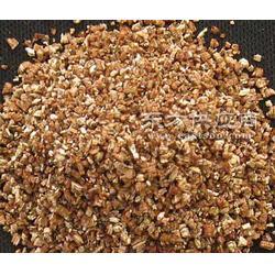 蛭石 蛭石粉 膨胀蛭石图片