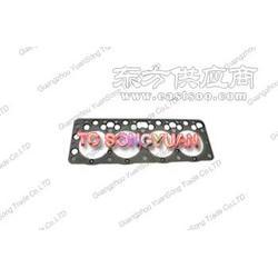 SD25叉车气缸床日产叉车配件零售商图片