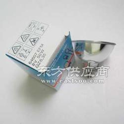 显微镜杯泡 显微镜杯泡 64607 8V50W图片