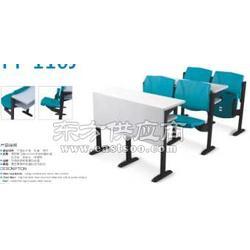 丽江课桌椅图片