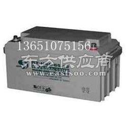 赛特蓄电池BT-12M17AC图片