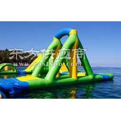 新型普通式水上娱乐式体育公园40图片
