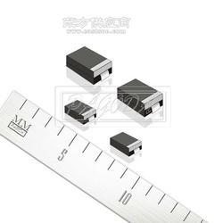贴片稳压二极管 15V SOD-123图片