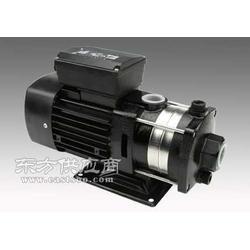 优质格兰富水泵DH机床冷却液传送泵TR-10系列图片