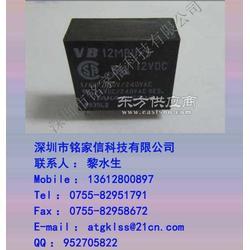 FTR-F3AA024E-HAF3AA024E-HA原装新货图片