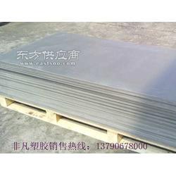 宿舍防虫床板购买塑胶床板找非凡值得信赖图片