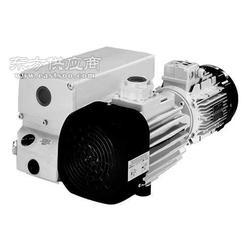 莱宝真空泵SV100B图片
