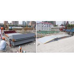 150吨地秤120吨地秤 200吨地秤图片