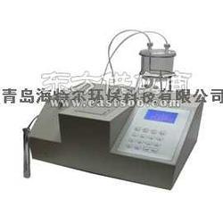 直供COD测定仪生产厂家图片