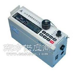 LD-3C激光粉尘检测仪图片