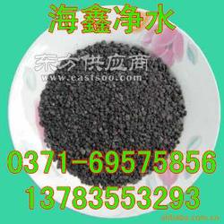 海绵铁滤料生产厂家报价图片