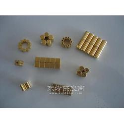 晶钢门磁铁晶钢门强力磁铁晶钢门强磁图片