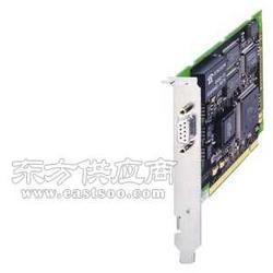 西门子PLC与上位机通讯网卡图片