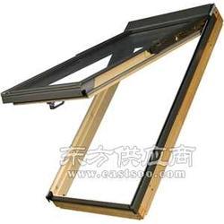 检 修窗上悬 式 天窗 电动阁楼天窗图片