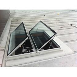 博 义 电 动天窗铝 合金天 窗智能 电动窗图片