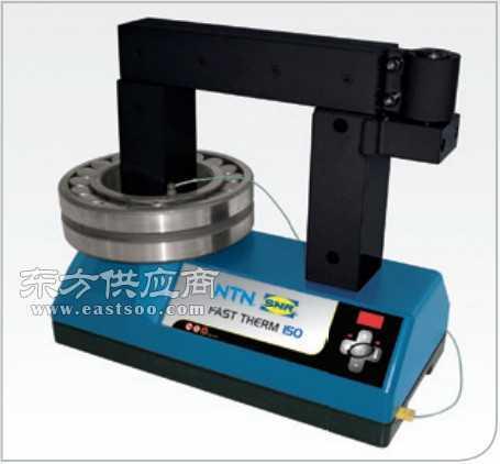 供应TFT-150经济型感应加热器