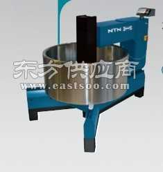供应TFT-1200大型感应加热器