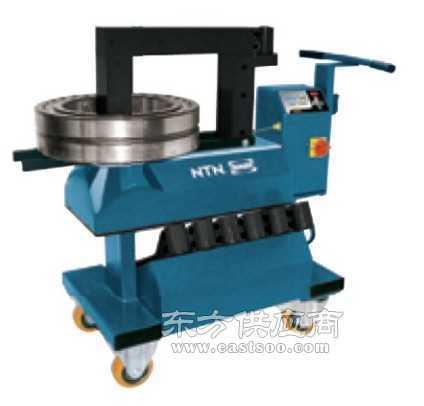 供应TFT-300移动式感应加热器