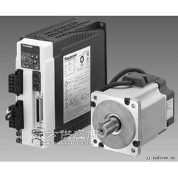 HC-RFS103 HC-RFS153代理商三菱图片
