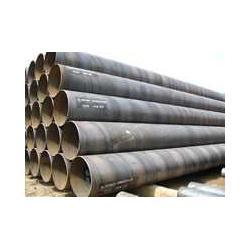 16MN双面埋弧焊直缝钢管图16MN双面埋弧焊直缝钢管图片