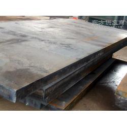 锅炉板Q245R钢板图片