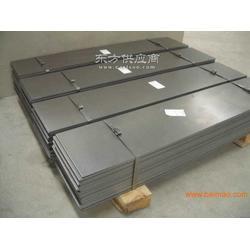 不锈钢防滑板不锈钢防滑板厂家图片