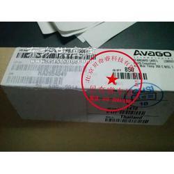 HCPL-788J-500E光耦全新原装现货假一赔十图片