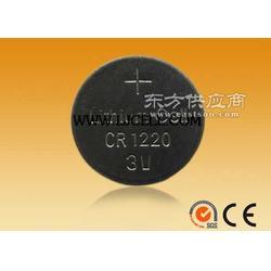CR2025 3V电子称 汽车遥控器 电脑主板纽扣电池图片