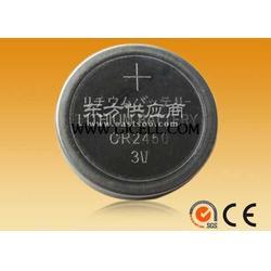 控制板电池CR2477焊脚电池图片
