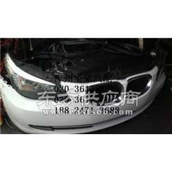 捷豹XJ8汽车配件刹车片刹车盘汽车配件图片