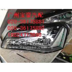 宝马750汽车配件前桥发电机汽车配件图片