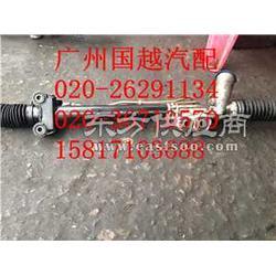 奔驰S500方向机 助力泵压缩机汽车配件图片