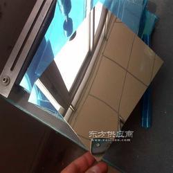 PC装饰镜 塑胶PC镜 PC魔镜图片