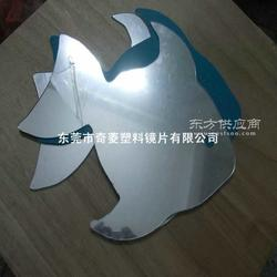 国产PMMA镜 PMMA进口镜 PMMA国产镜图片
