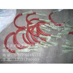 U形螺栓_A1U形螺栓_生产_报价_厂家_型号图片