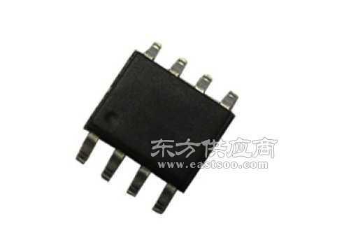 高速2.0USB转PS2ICPS2转USB芯片IC