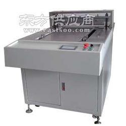 卓耀偏光片裁片机偏光片裁片机LCD偏光片裁片机图片