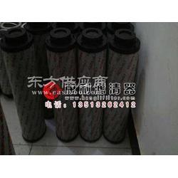 1300R010BN4HC液压滤芯图片