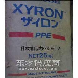 PPE日本旭化成 500V圖片