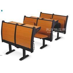 排椅生产图片