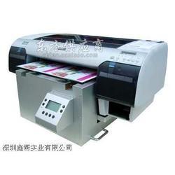 童桌印卡通画的印刷机图片