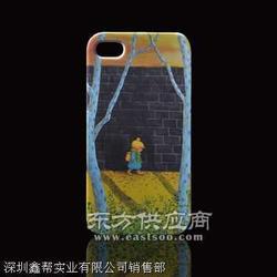 手机保护壳打印机¥手机保护壳打印机,功能介绍图片