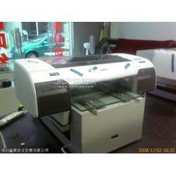 塑胶地板数码彩印机|塑胶地板多色数码打印机图片