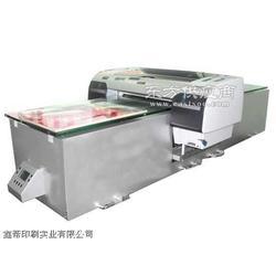 万能打印机设备图片